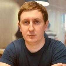 Фрилансер Валерий Павлов — Веб-программирование, PHP