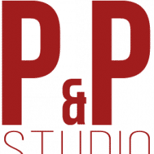 Фрилансер P P-Studio — Web programming, Website development