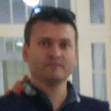 Freelancer Павел К. — Ukraine, Kharkiv. Specialization — Business card design, Package design
