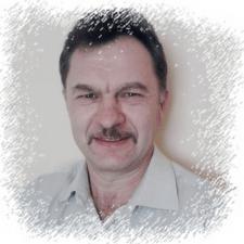 Freelancer Микола П. — Ukraine, Yaremcha. Specialization — Python, Data parsing