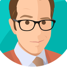 Фрилансер Ильнур И. — Россия, Москва. Специализация — Дизайн визиток, Логотипы