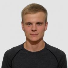 Фрилансер Ilya P. — Беларусь, Минск. Специализация — Разработка под Android, Java