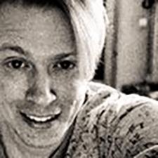 Фрилансер Вячеслав К. — Украина, Мелитополь. Специализация — Создание 3D-моделей, Визуализация и моделирование