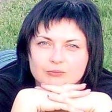 Freelancer Anna L. — Ukraine, Melitopol. Specialization — Content management