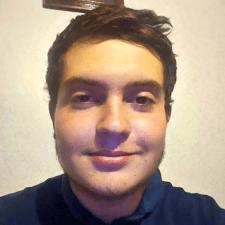 Freelancer Назар Бондарев — Python, Architectural design