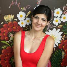 Марина П.