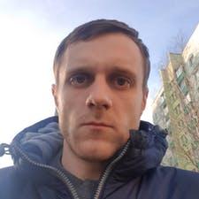 Фрилансер Петр Лепешко — Инжиниринг, Чертежи и схемы