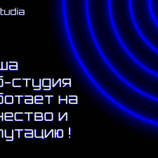 Freelancer Пётр И. — Russia, Moscow. Specialization — HTML/CSS, Web design