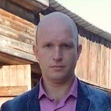 Игорь П.