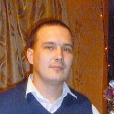 Фрилансер Руслан П. — Украина, Акимовка. Специализация — Рерайтинг, Написание статей