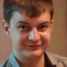 Freelancer Александр А. — Russia, Krasnodar. Specialization — System administration, Testing and QA