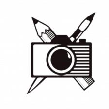 Фрилансер Denis C. — Россия, Барнаул. Специализация — Обработка фото
