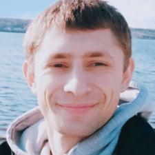Фрилансер Vladislav S. — Украина, Мелитополь. Специализация — PHP, Базы данных