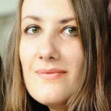Oksana P.