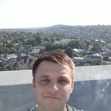 Фрилансер Mihai Cojocari — Архитектурные проекты, Чертежи и схемы