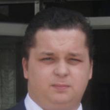 Фрілансер Николай Г. — Україна, Київ. Спеціалізація — Адміністрування систем, Linux/Unix