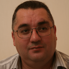 Фрилансер Sergey M. — Россия, Москва. Специализация — Delphi/Object Pascal, C#
