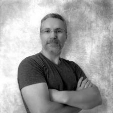 Фрилансер В'ячеслав К. — Украина, Бердичев. Специализация — Визуализация и моделирование, Создание 3D-моделей