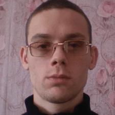 Freelancer Владислав Т. — Russia, Syzran. Specialization — Copywriting, Article writing