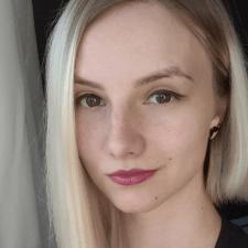 Фрилансер Мария Воробьева — Продвижение в социальных сетях (SMM), Испанский язык