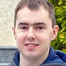 Фрилансер Станислав П. — Украина, Одесса. Специализация — DevOps, Администрирование систем