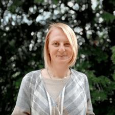 Freelancer Марина А. — Ukraine, Konotop. Specialization — Online stores and e-commerce, Content management