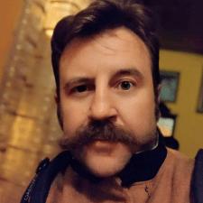 Freelancer Андрей П. — Ukraine, Kyiv. Specialization — Music, Video advertising
