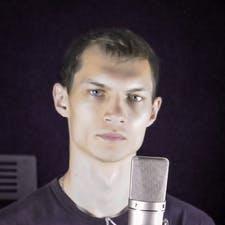 Фрилансер Ivan Poddubniy — Аудио/видео монтаж, Обработка фото
