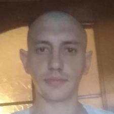 Фрилансер Дмитрий П. — Украина, Луцк. Специализация — Delphi/Object Pascal, PHP