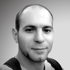 Freelancer ОЛЕКСАНДР П. — Ukraine, Neteshin. Specialization — PHP, JavaScript