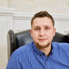 Фрилансер Сергей Половинко — Поисковое продвижение (SEO), Продажи и генерация лидов