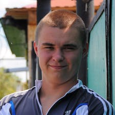 Freelancer Борис П. — Russia, Novokuznetsk. Specialization — HTML/CSS