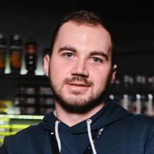 Freelancer Владислав Д. — Russia, Orenburg. Specialization — Social media page design, Content management