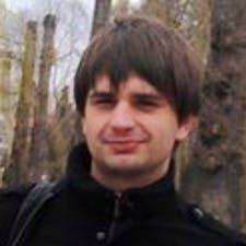 Freelancer Роман П. — Ukraine, Rovno. Specialization — HTML/CSS, JavaScript