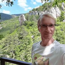 Freelancer Сергей Поротников — Website development