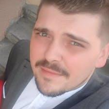 Freelancer Alex C. — Ukraine, Zaporozhe. Specialization — Article writing, Naming and slogans