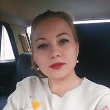Freelancer Марина П. — Ukraine, Izmail.