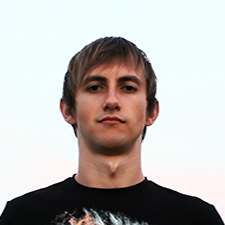 Фрилансер Александр А. — Украина. Специализация — Веб-программирование, Управление клиентами/CRM
