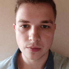 Freelancer Илья П. — Russia, Omsk. Specialization — English, Text translation
