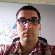 Фрилансер Виталий Волынец — HTML/CSS верстка, Дизайн интерфейсов