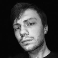 Freelancer Roman V. — Ukraine, Lvov. Specialization — Audio/video editing, Video processing