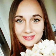 Фрилансер Marina Neelova — Consulting, Article writing