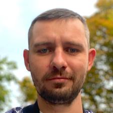 Фрилансер Александр П. — Украина, Киев. Специализация — Обработка фото, Поиск и сбор информации
