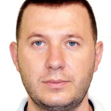 Фрилансер Микола Т. — Украина, Черновцы. Специализация — Обработка данных, Контент-менеджер