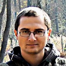 Freelancer Микола А. — Ukraine, Rovno. Specialization — Article writing