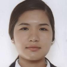 Фрилансер Алима А. — Казахстан, Алматы (Алма-Ата). Специализация — Консалтинг, Визуализация и моделирование