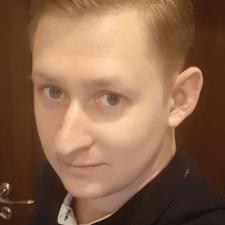 Фрилансер Дмитрий С. — Россия, Москва. Специализация — Python, Юридические услуги