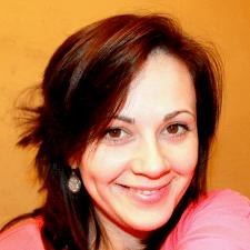 Freelancer Oksana Kachmar — Video advertising