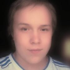 Данил