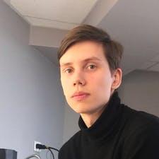 Фрилансер Петр Тарасов — C/C++, Системное программирование